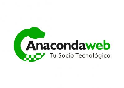 Anaconda Web