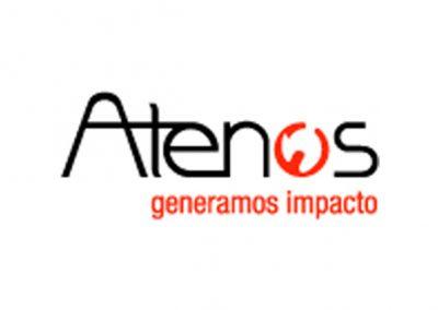 Atenos
