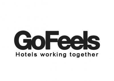 GoFeels