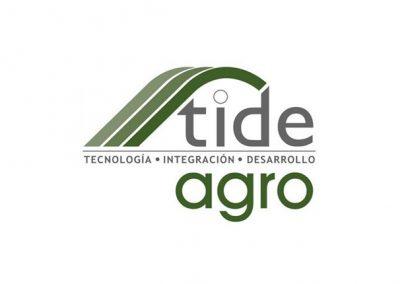 Tide Agro